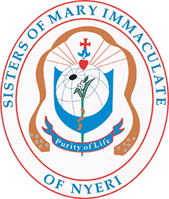 Missionary Sisters of Mary Immaculate - Elmer NJ - Charity for Children. Sponsor a Child Today!